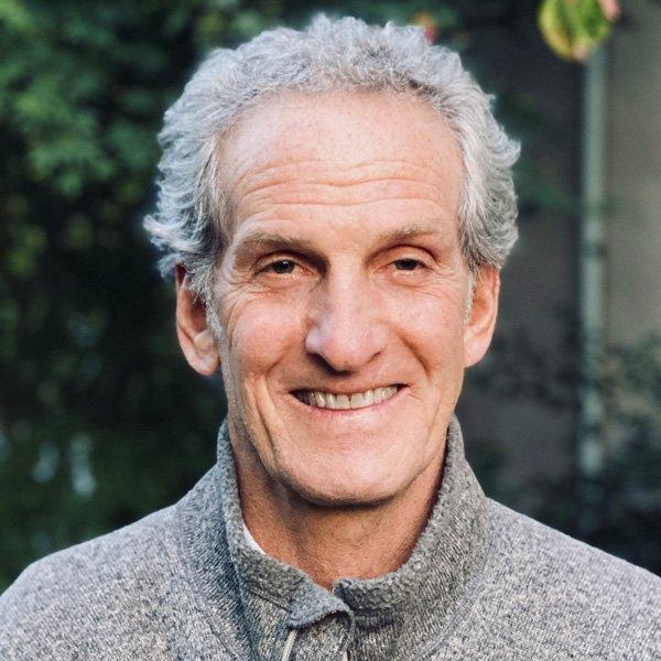 V Altman, president and founder